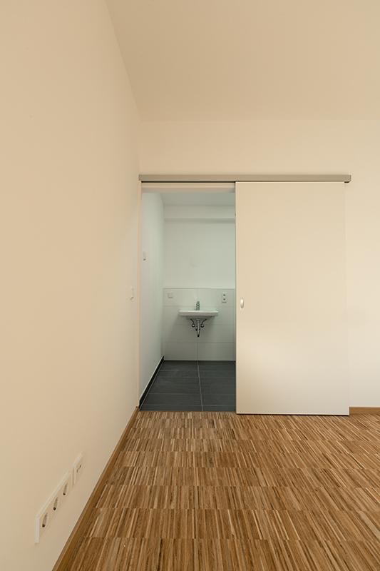 hofhaus bellevue petrisberg trier raumwandlerarchitekten trier. Black Bedroom Furniture Sets. Home Design Ideas